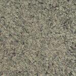 bianco-frost-granite_2