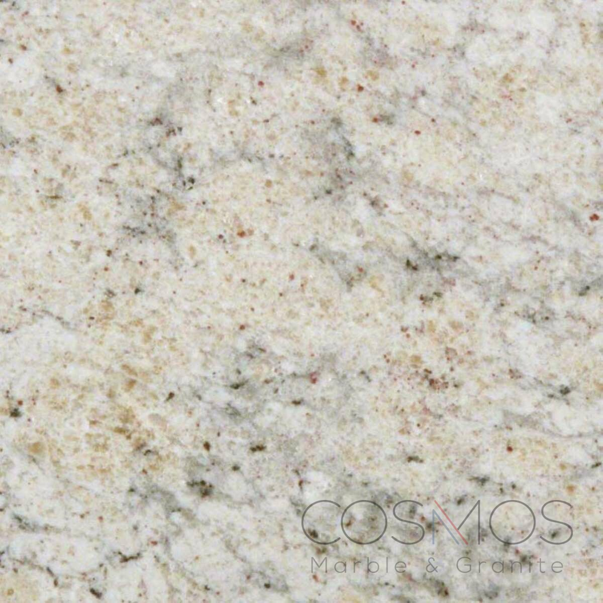 bianco-romano-granite_1