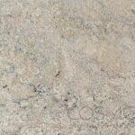 bianco-romano-granite_2