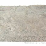 bianco-romano-granite_3