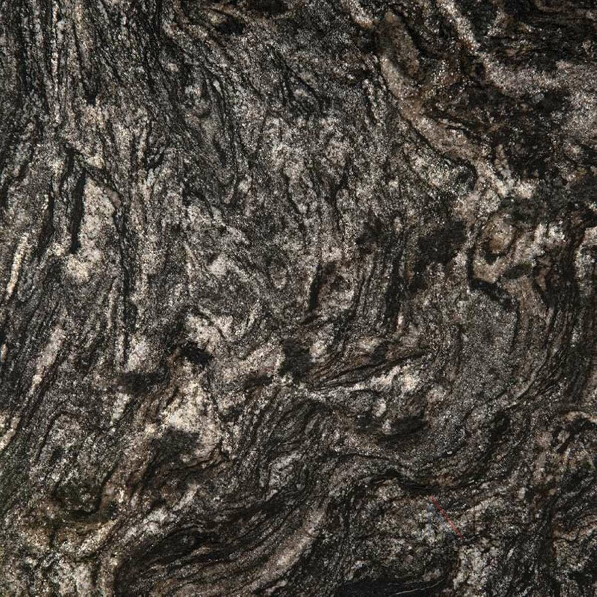 black-forest-granite_1