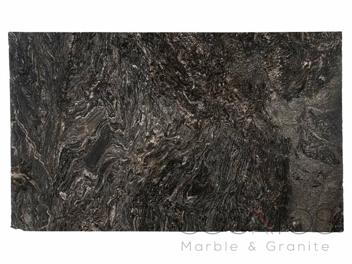 black-forest-granite_2