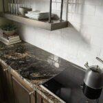 black-forest-granite_white-carrara-classique-ceramic-a_4