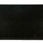 black-galaxy-granite_3