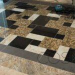 black-galaxy-granite_giallo-fiorito-granite_colonial-cream-granite-a_5