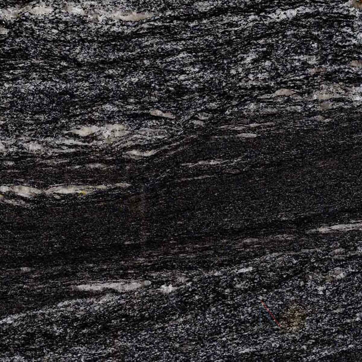 black-space-granite_1
