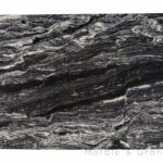 black-space-granite_3
