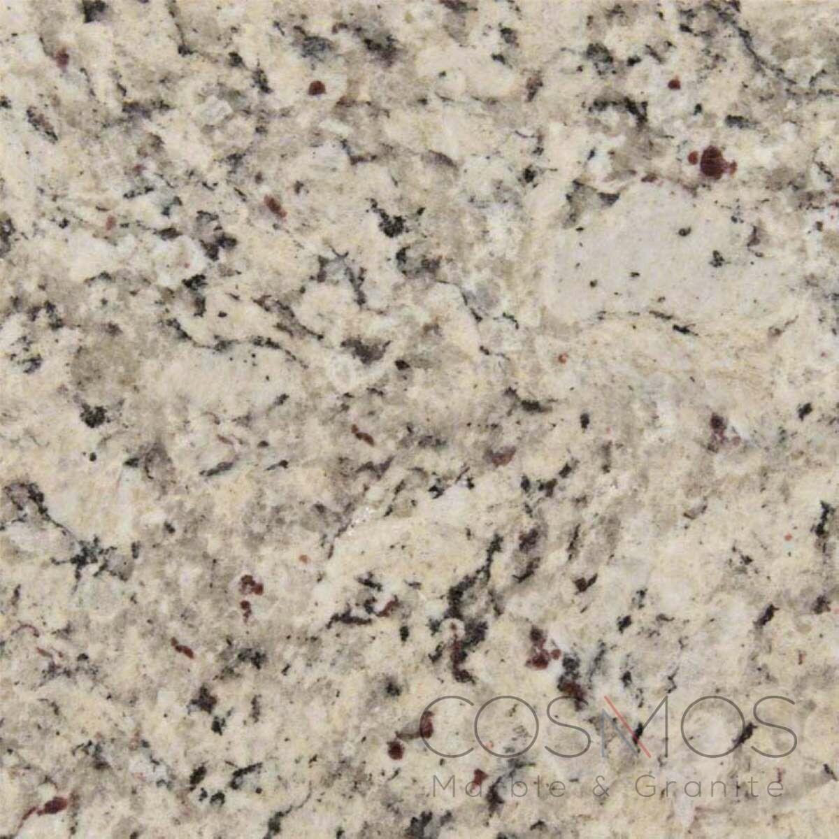 blanco-tulum-granite_1