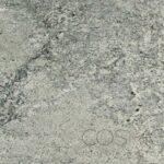 blizzard-granite_2