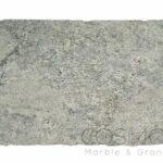 blizzard-granite_3