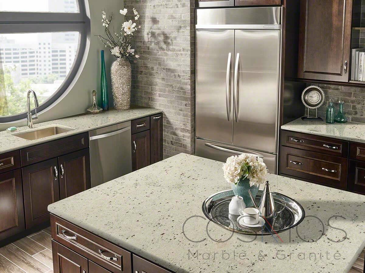 colonial-white-granite-b_5