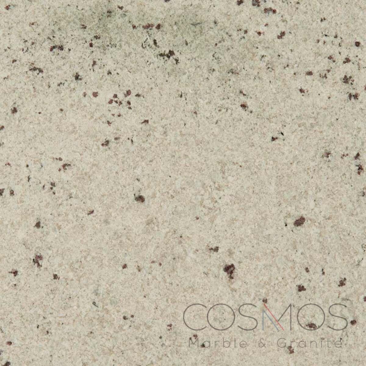 colonial-white-granite_1