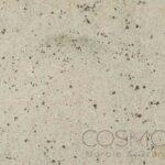 colonial-white-granite_2