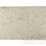 colonial-white-granite_3