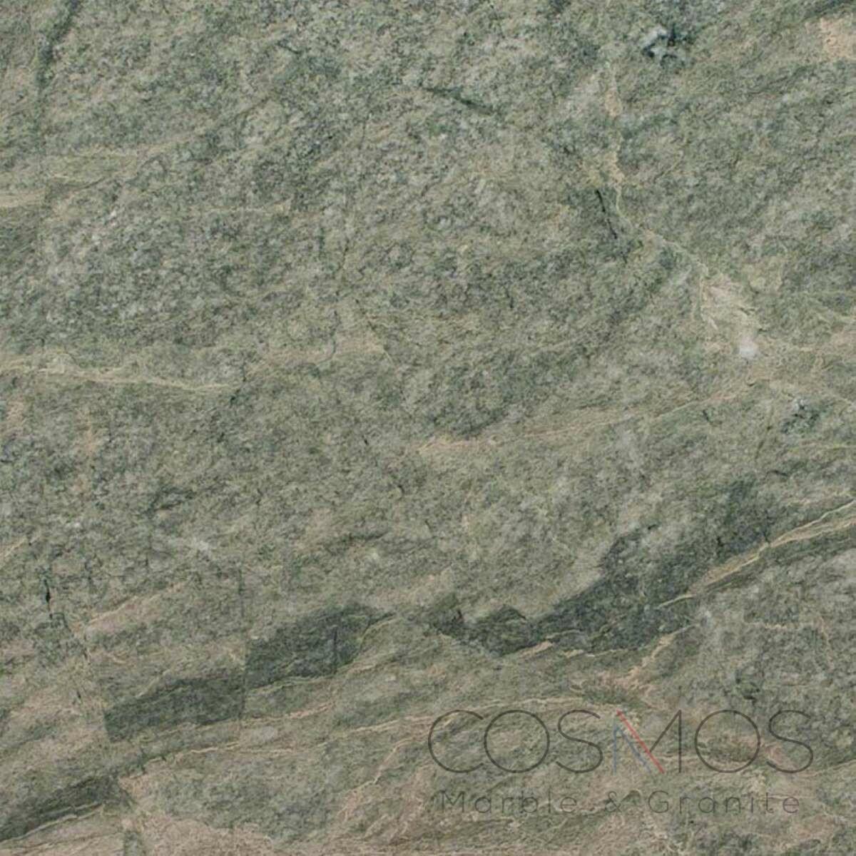 costa-esmeralda-granite_1