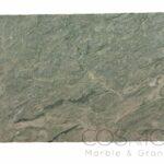 costa-esmeralda-granite_3