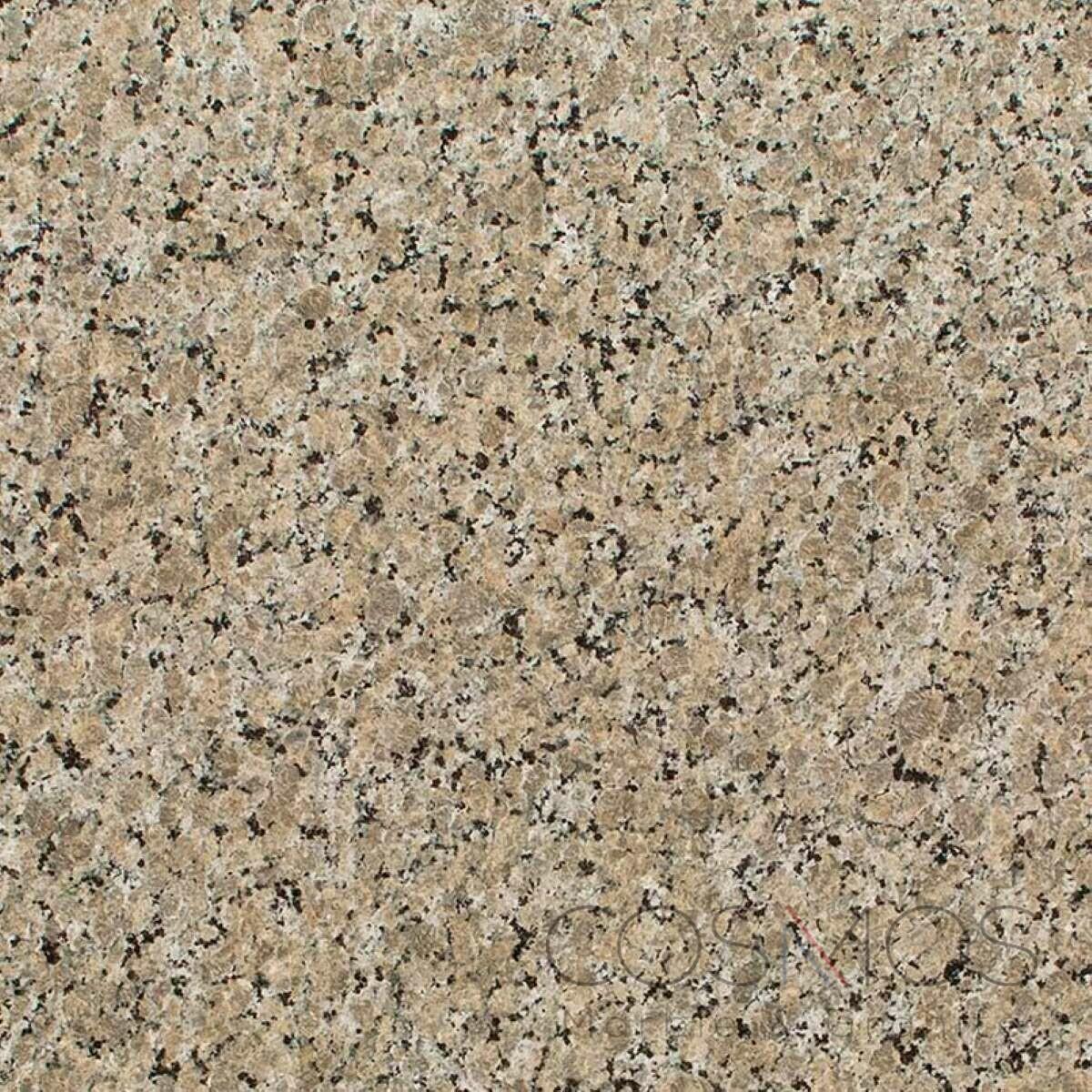 ferro-gold-granite_1