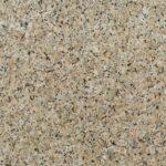 ferro-gold-granite_2