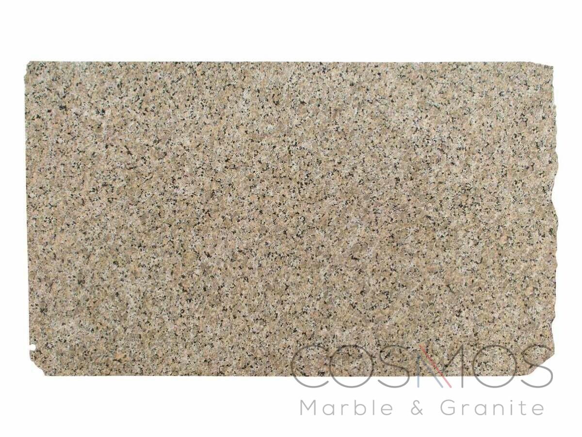 ferro-gold-granite_3