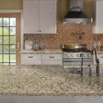 ferro-gold-granite_emperador-glass-stone-blend-58x58x8mm-a_4