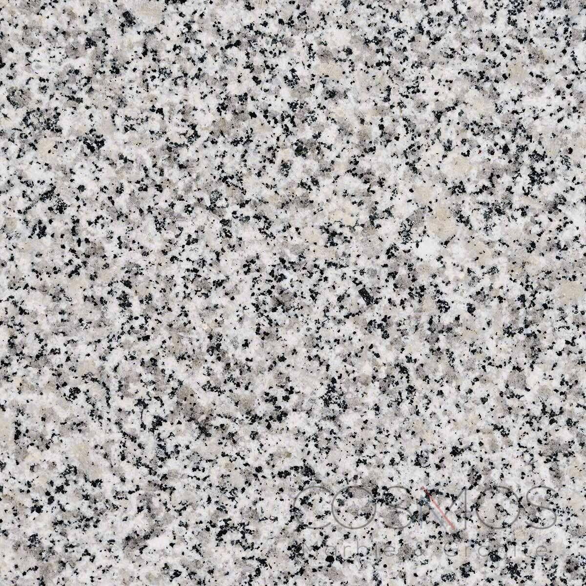 luna-pearl-granite_1