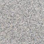 luna-pearl-granite_2