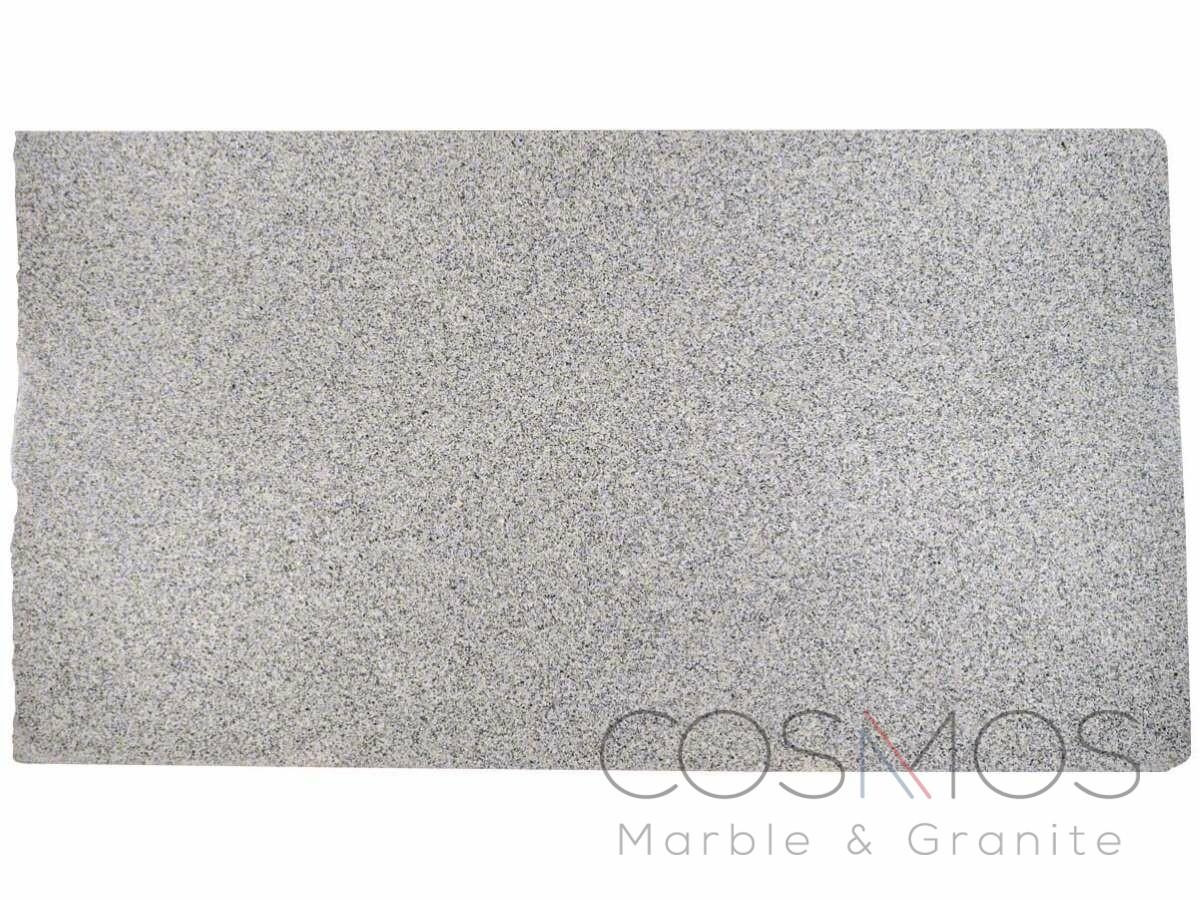 luna-pearl-granite_3