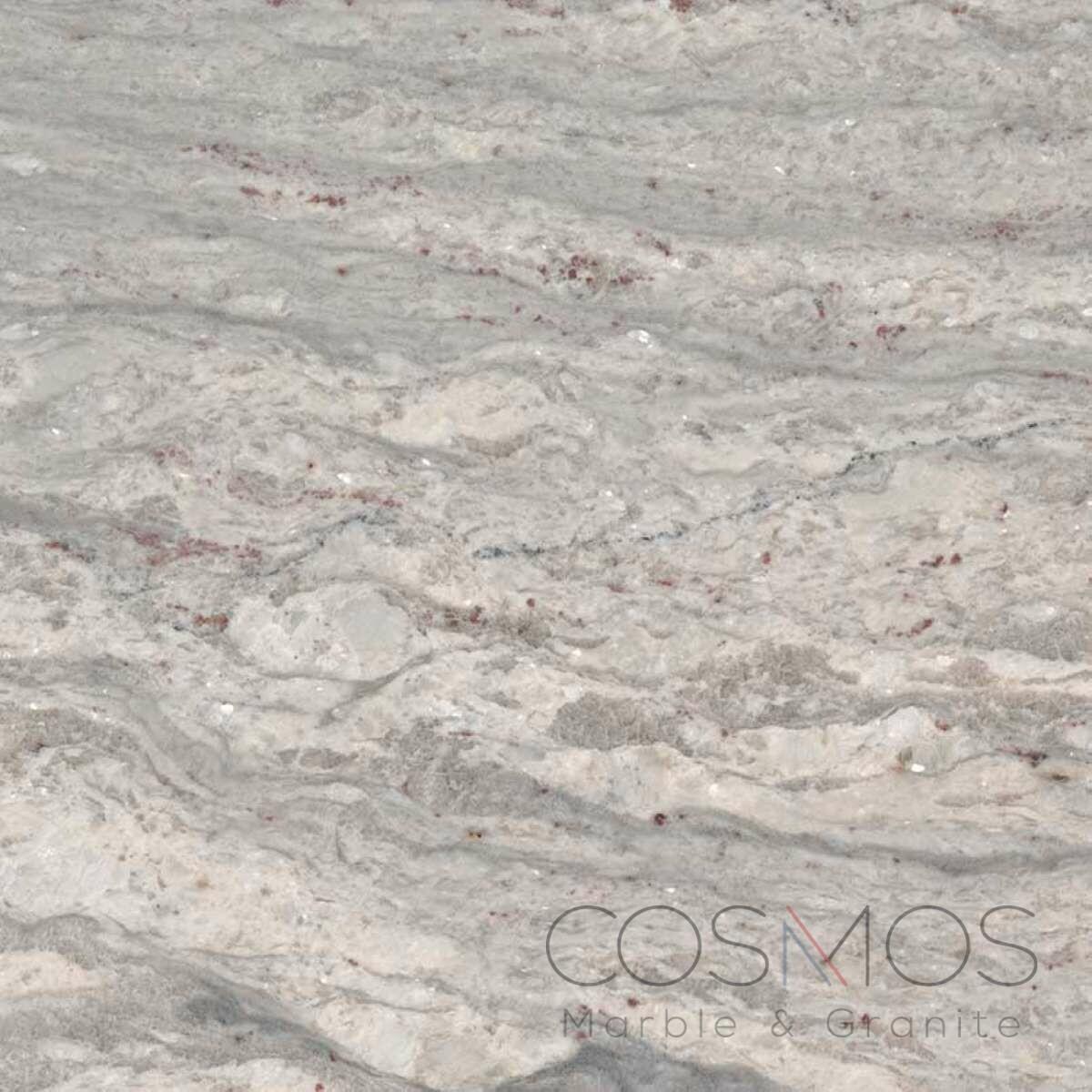 new-river-white-granite_1