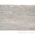 new-river-white-granite_2
