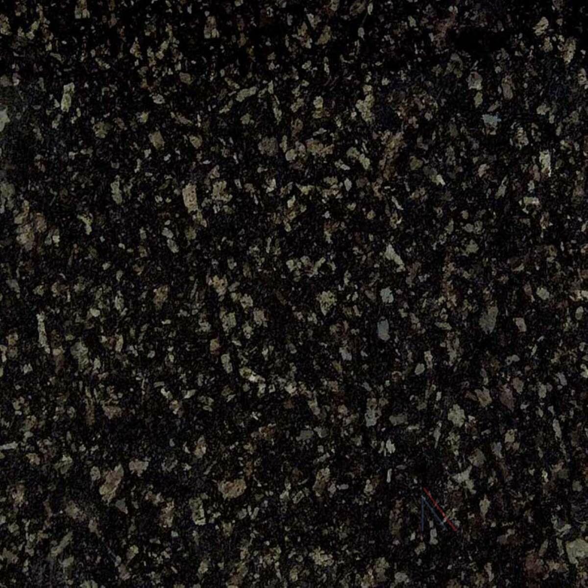 steel-grey-granite_1