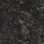steel-grey-granite_2