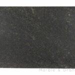 steel-grey-granite_3