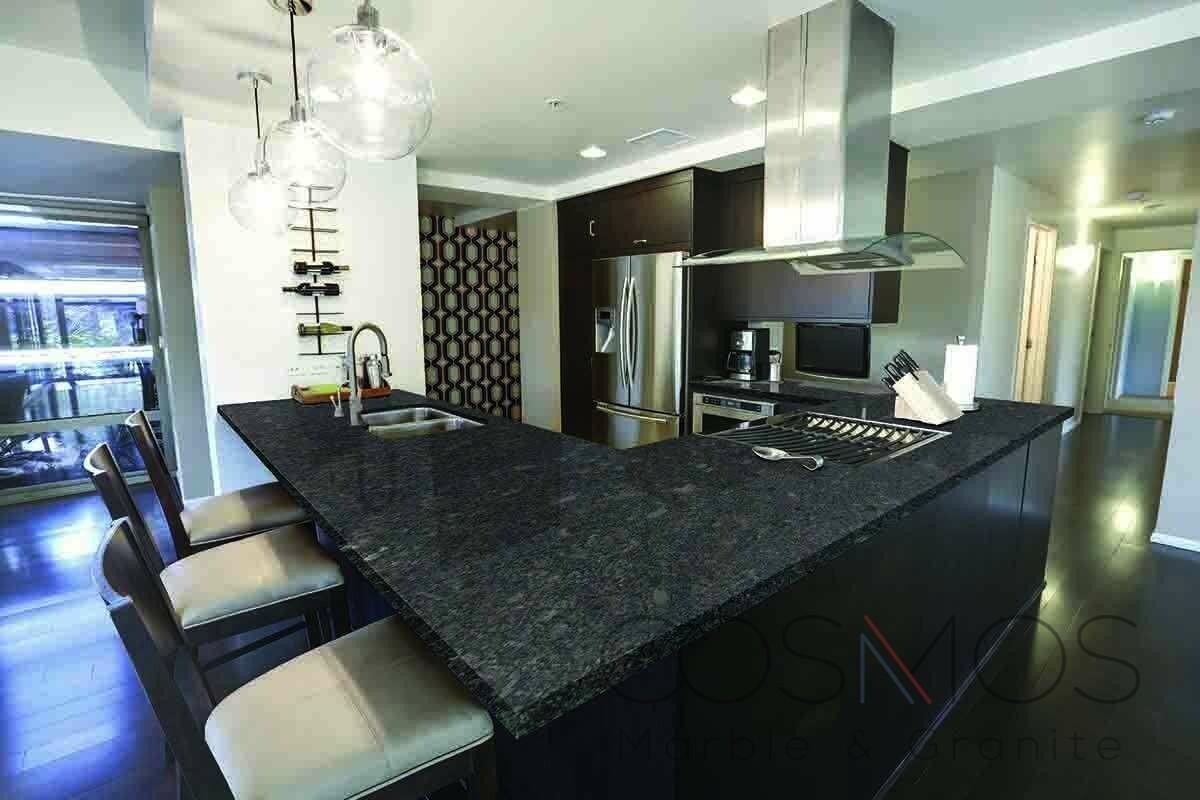 steel-grey-granite_crema-arched-herringbone-polished-a_5