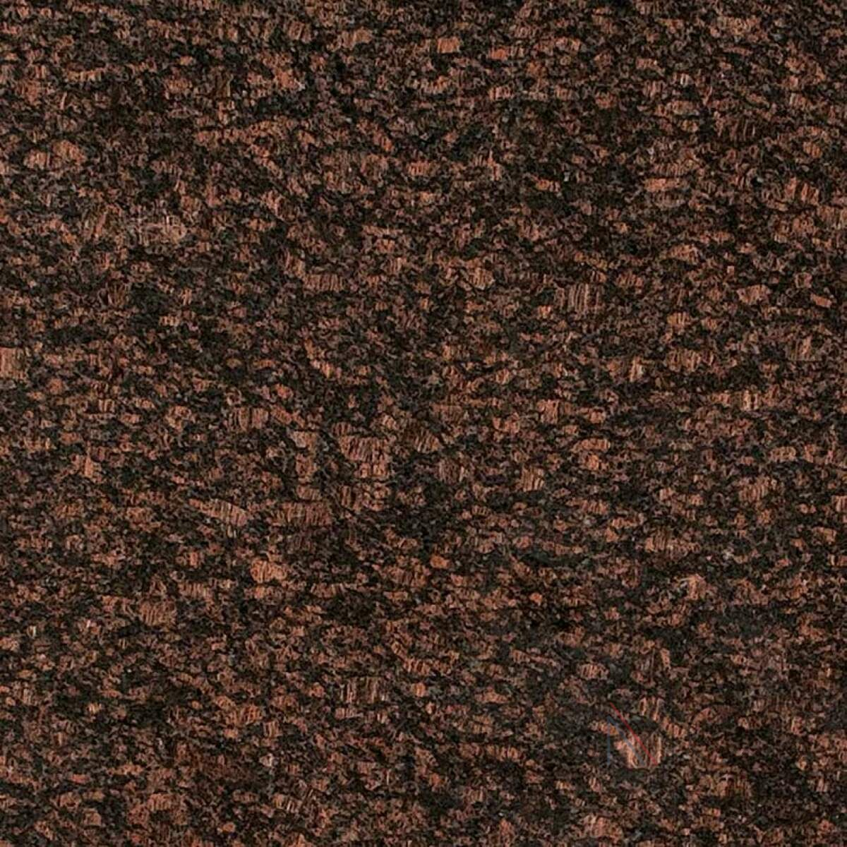 tan-brown-granite_1