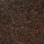 tan-brown-granite_2
