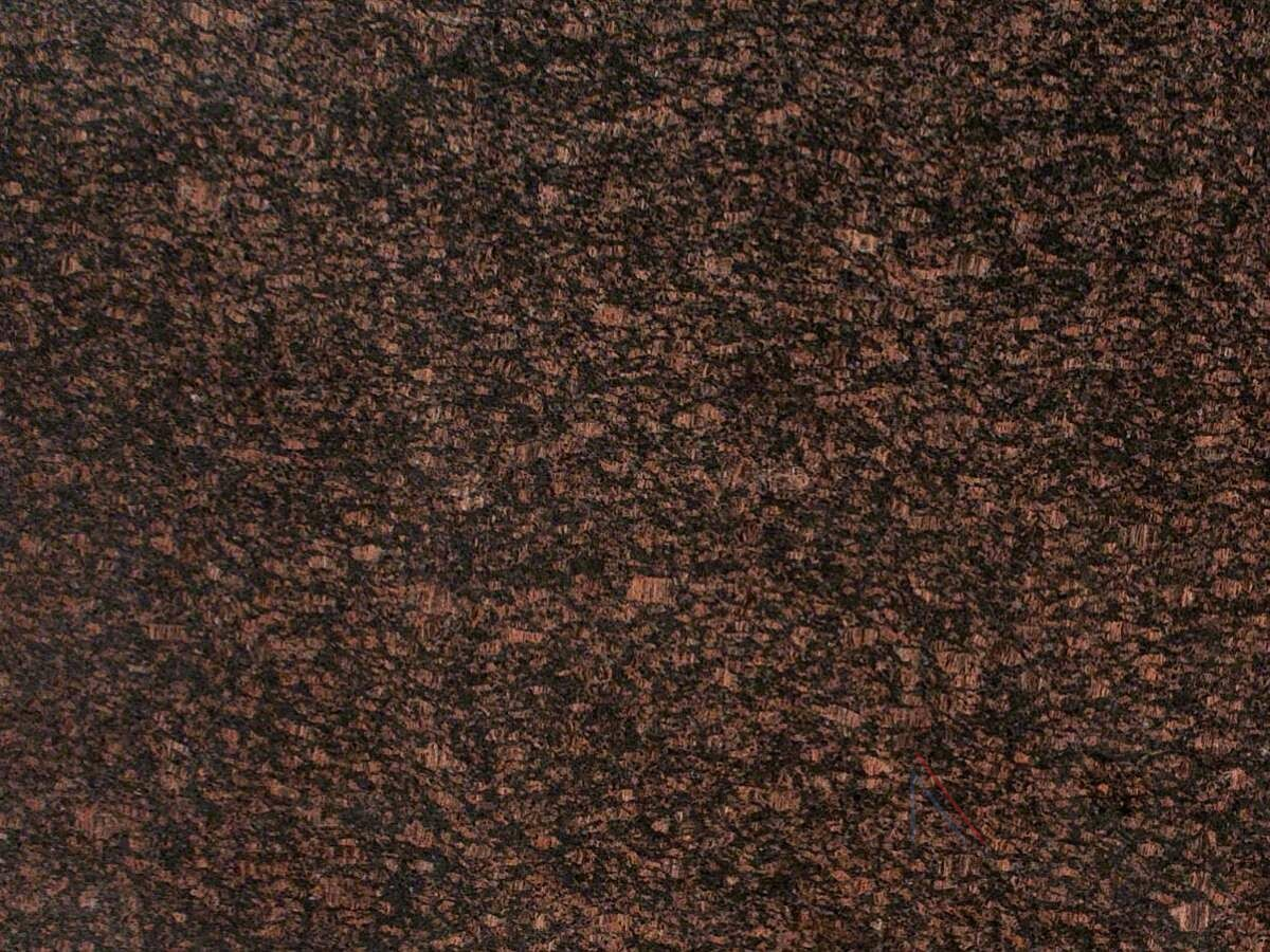 tan-brown-granite_2