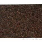 tan-brown-granite_3
