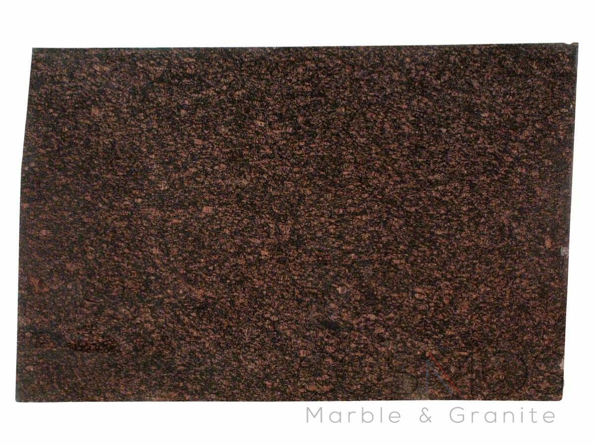 tan-brown-granite_3