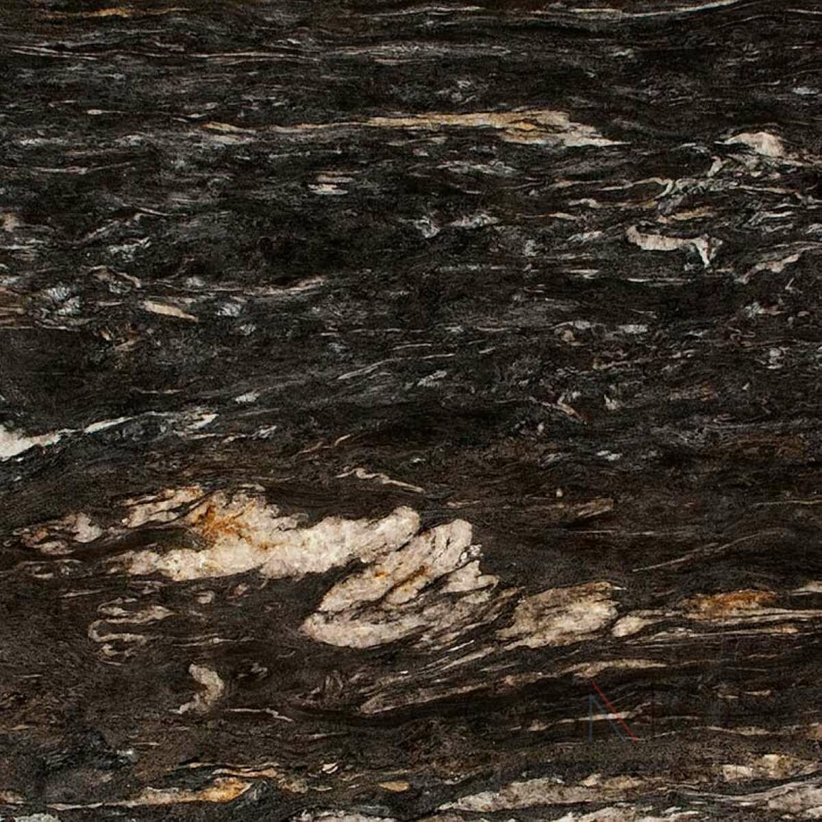 titanium-granite_1