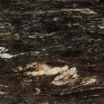titanium-granite_2