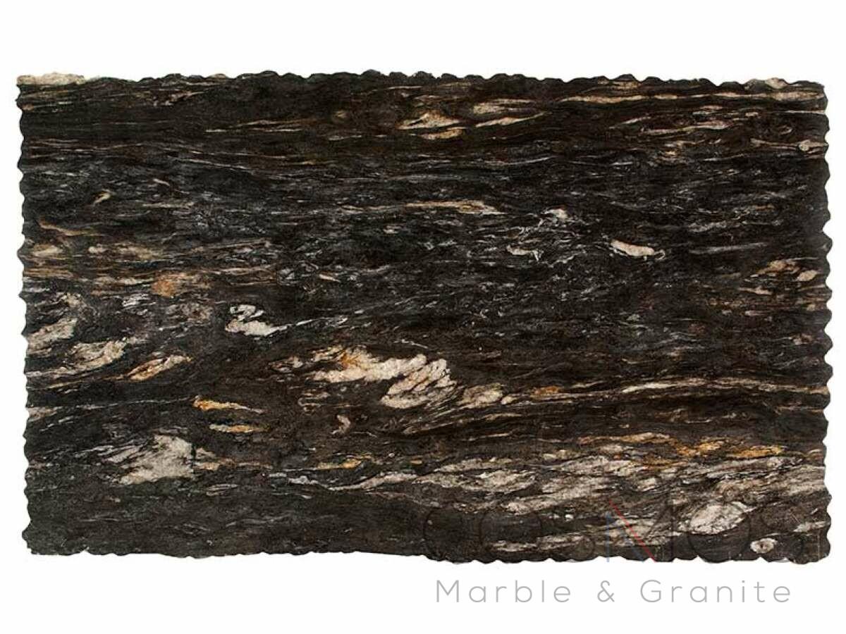 titanium-granite_3