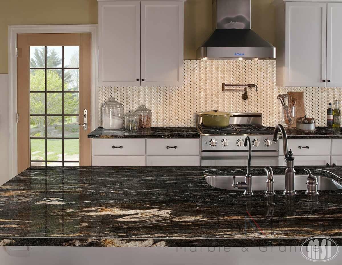 titanium-granite_crema-arched-herringbone-polished-a_4