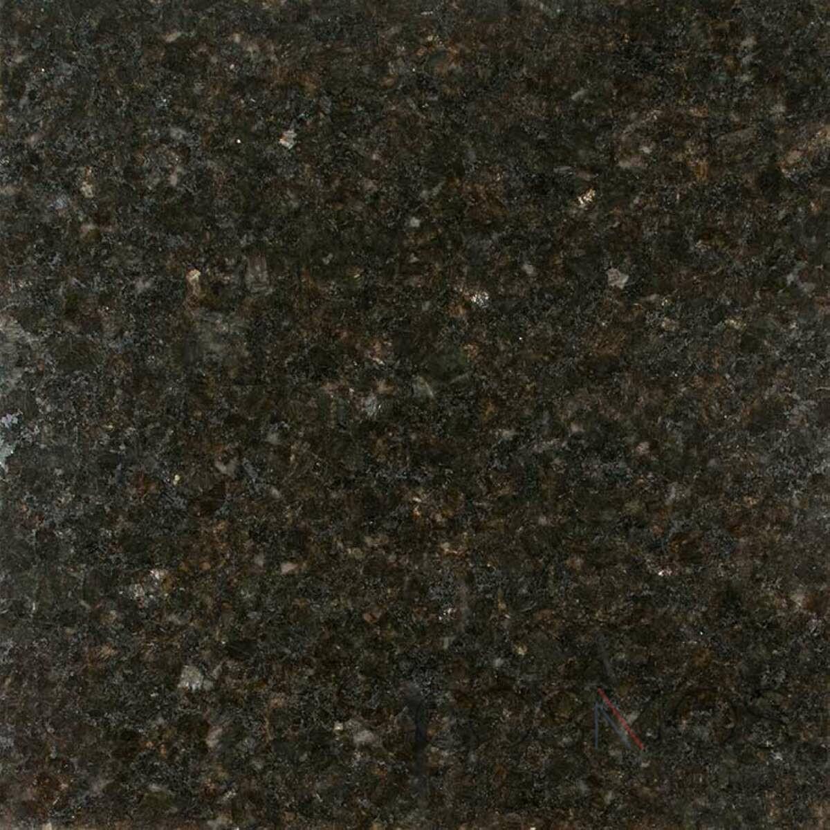 ubatuba-granite_1