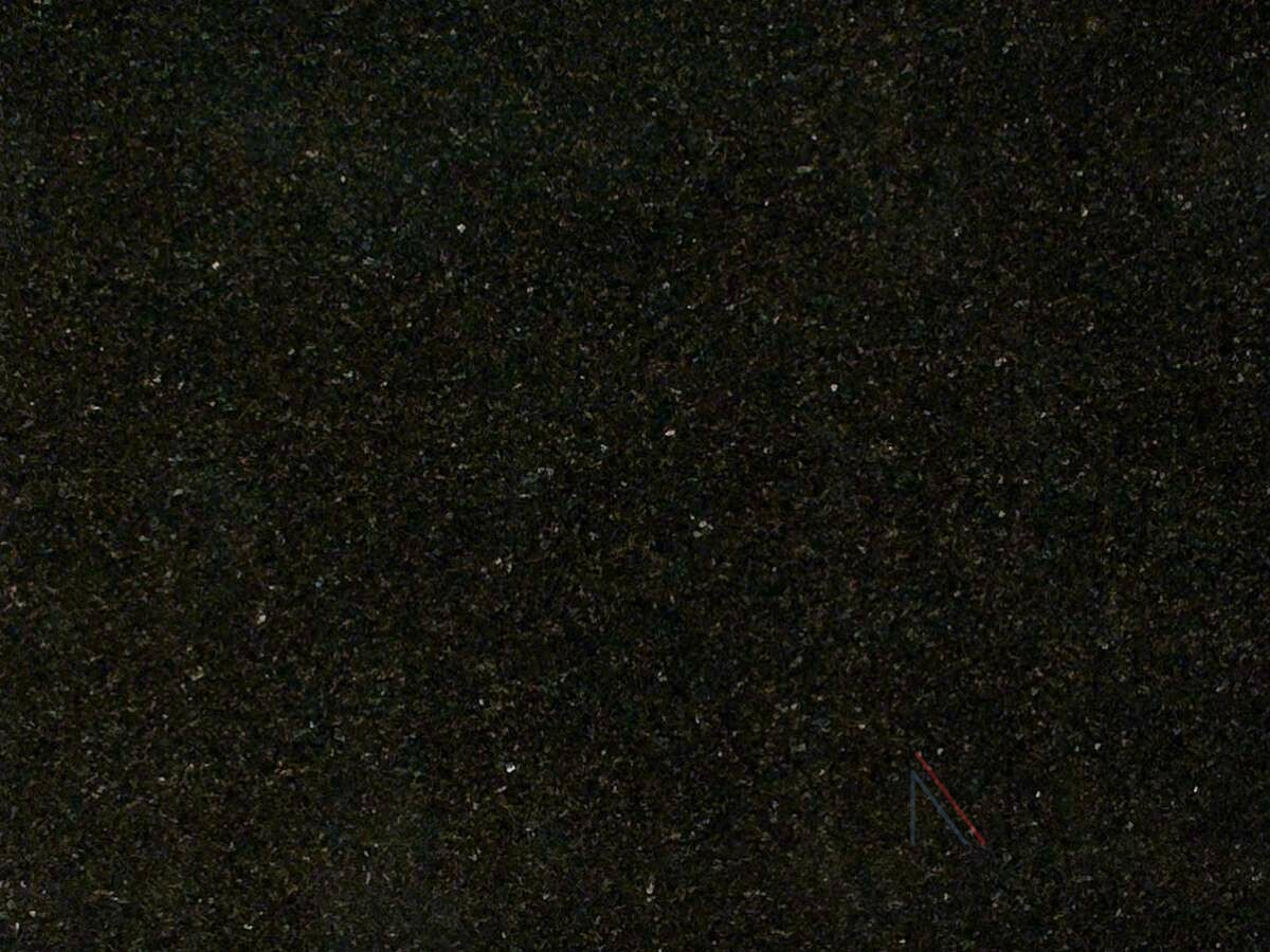 ubatuba-granite_2