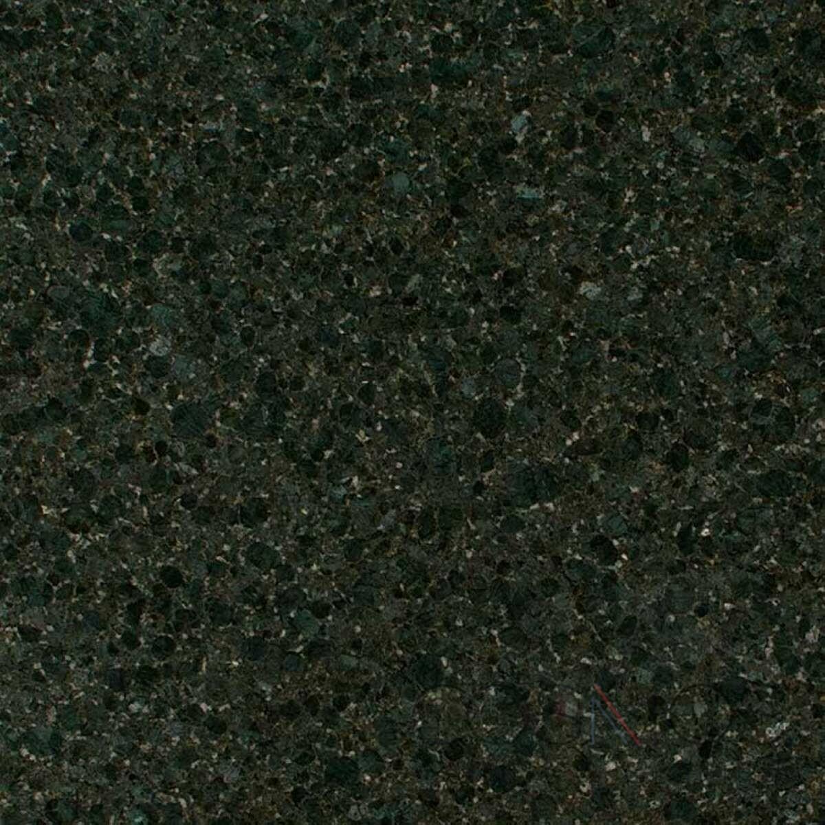 verde-butterfly-granite_1