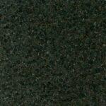 verde-butterfly-granite_2