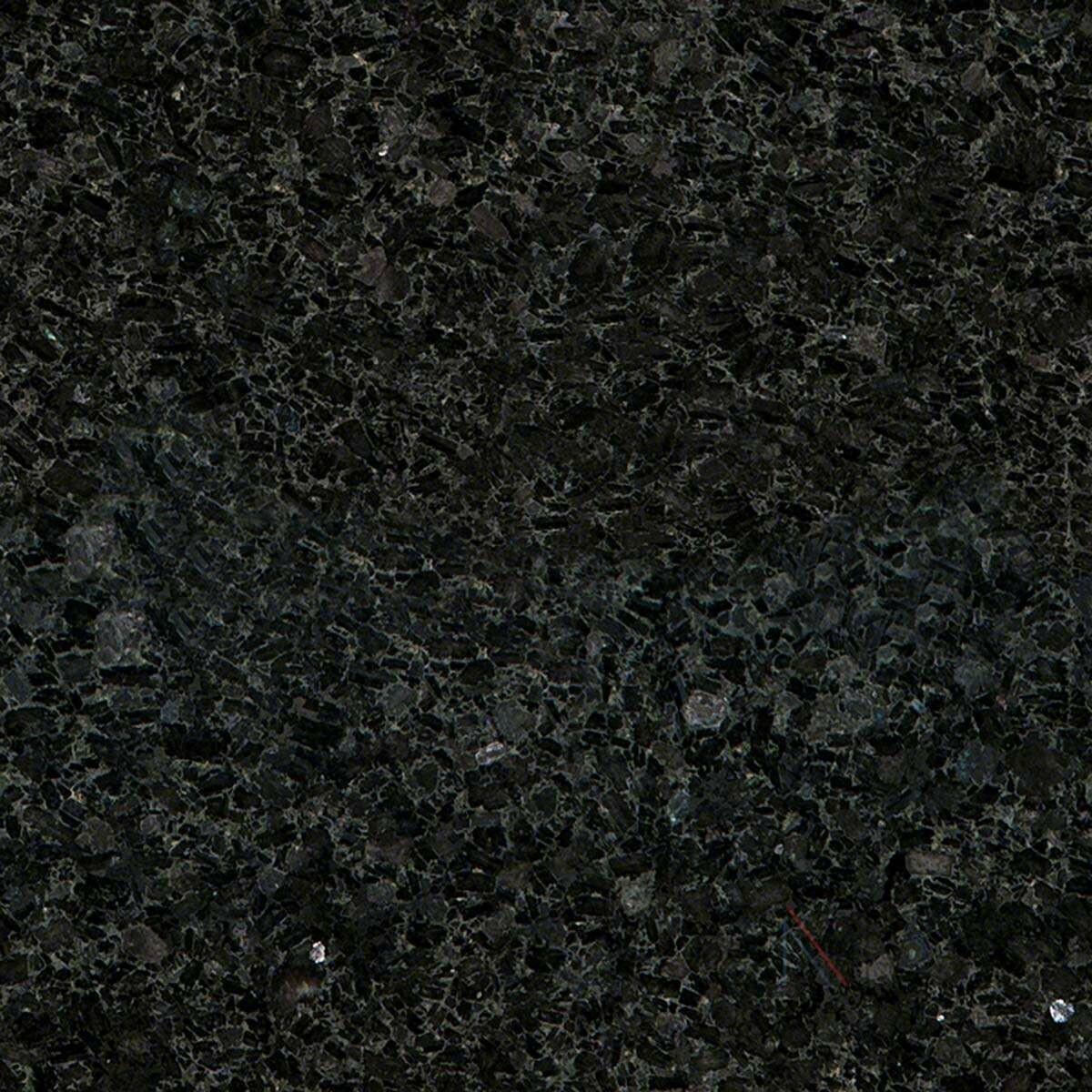 volga-blue-granite_1