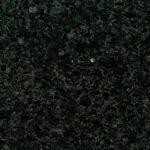 volga-blue-granite_2