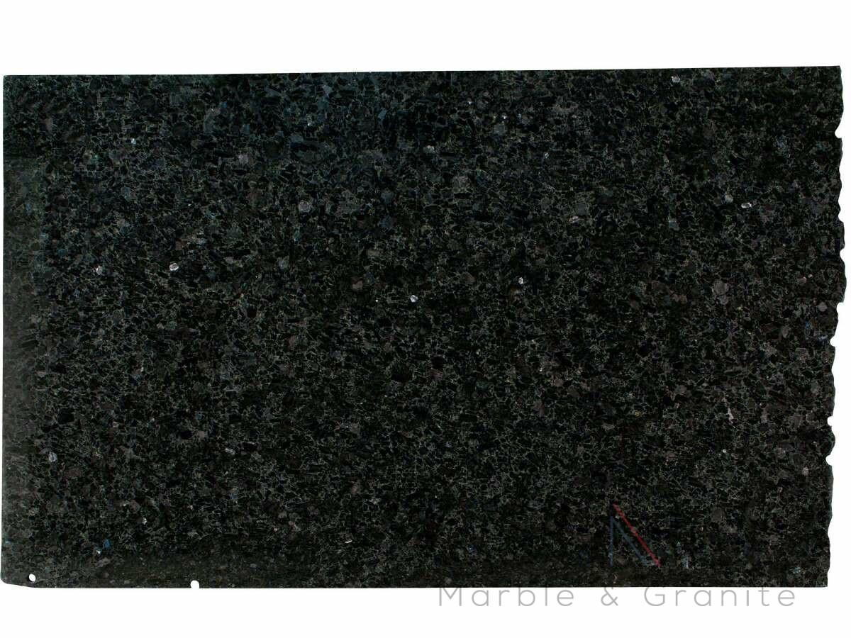 volga-blue-granite_3