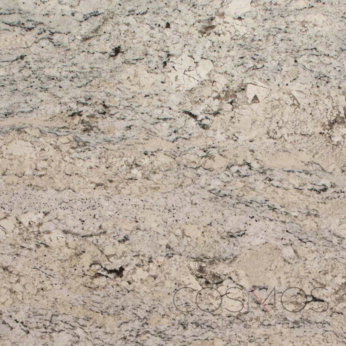 white-ice-granite_1